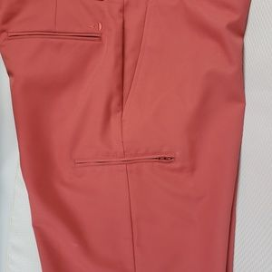 Men's Grand Slam Performance Golf Shorts Size 32
